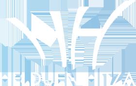 Helduen Hitza