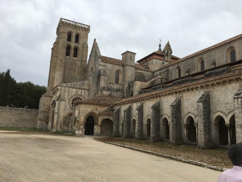 Eventos para singles en Burgos